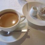 YAMA - コーヒー
