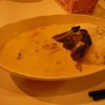 ヘルマーズキッチンカフェ -