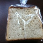 20356326 - 食パン
