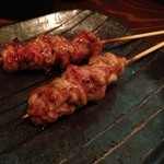 創作もつ鍋専門店・鶏料理 和和 -