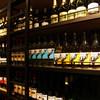 ダブリュー センガワ - 料理写真:世界のワインが100種以上、¥1000台から!