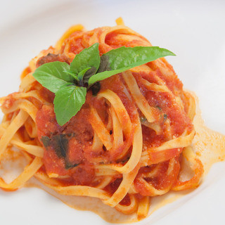 本格イタリアンを囲んで楽しい時間をどうぞ♪♪