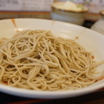香助 - 料理写真:セイロ