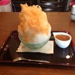 カフェ かんた - 料理写真:料理写真