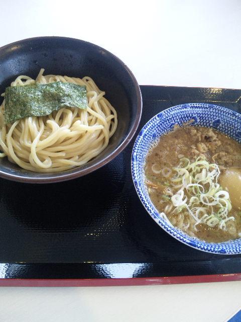久臨 東静岡店