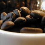 コーヒーマーケット - マンデリン リントン