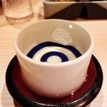 20376169 - 期間限定の日本酒(地酒)