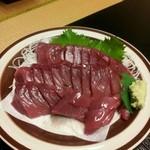 吾妻寿司 - 料理写真: