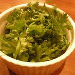 中華バール金柑 - 香菜