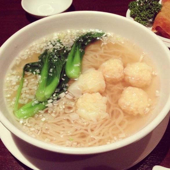 中国料理 香港楼 メニュー:コース - ぐるなび