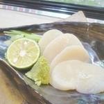 喜代寿司 - 旬の鮮魚を是非ご賞味ください。