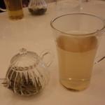 20397381 - 君山銀茶
