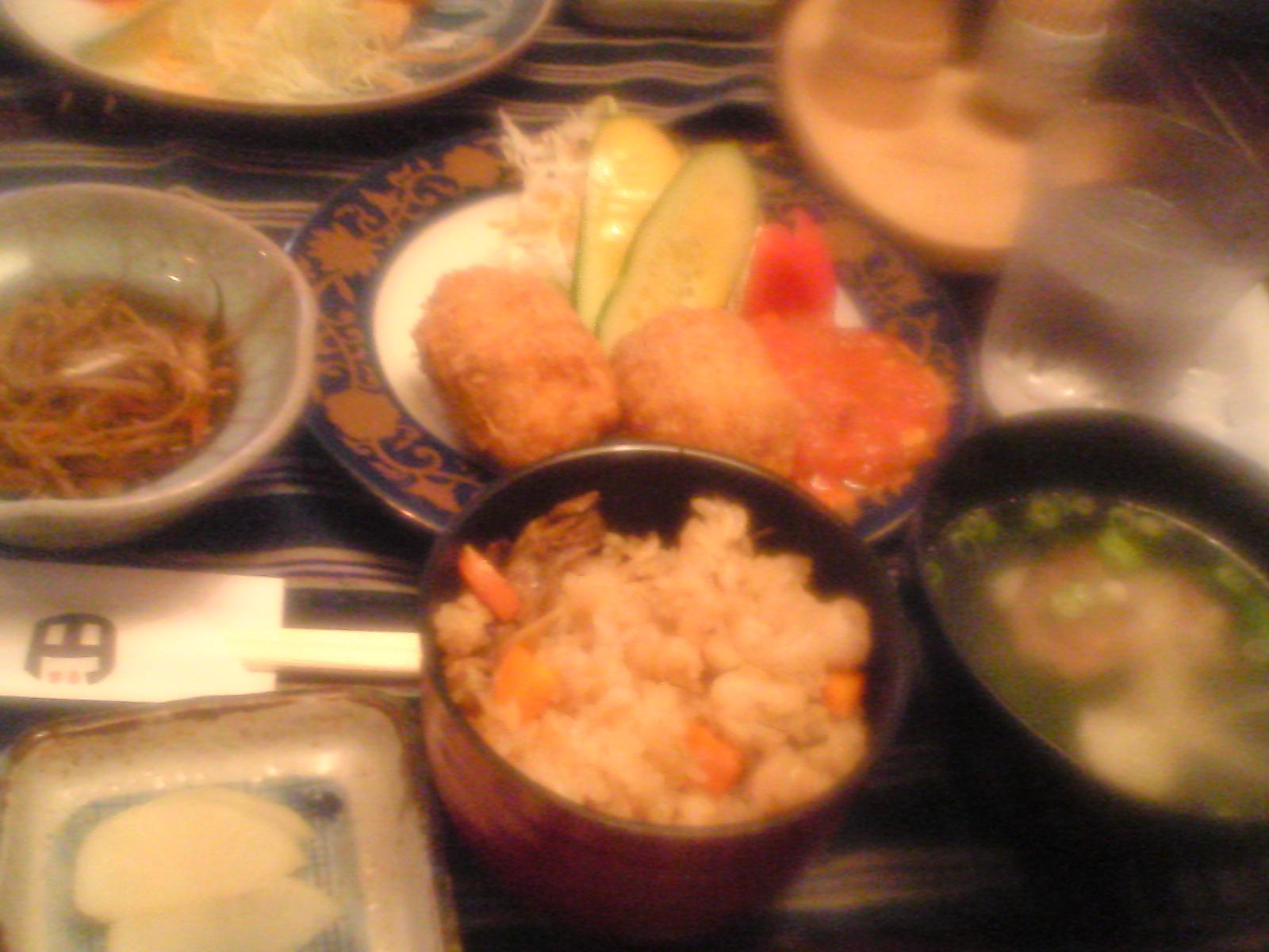 お食べ家 円