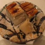 20402832 - 穴子のお寿司