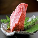 肉匠 くら乃 - 料理写真: