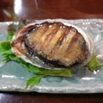 寿司のまつくら - これぞステーキ