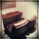 20411091 - カップルシート個室★!