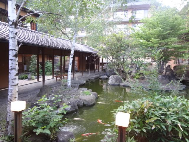 笹屋ホテル name=