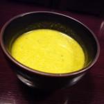 20414558 - 南瓜スープ