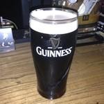 Dublinbay - ギネスビール
