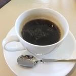 ロカンダ - コーヒー