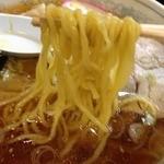 20438847 - 麺