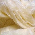モンシェール 東陽町工場 - デニッシュ食パン・プレーン