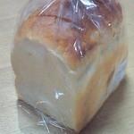 煉瓦窯焼パン工房 ラ・ブリク - 料理写真: