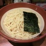 20444688 - つけめんの麺