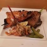 Fujino - きんきの焼物