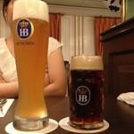 20449570 - ビール