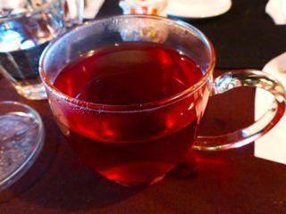ストーリア - 紅茶