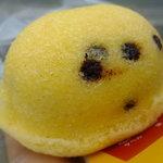 十音 - 料理写真:優しい味が好き。子供を連れてきたいレモンケーキ
