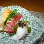 20452687 - にぎり寿司