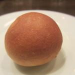 チッタ アルタ - 自家製パン