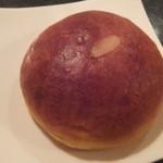 カネルブレッド - クリームパン