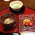京料理屋 嵐山さくら -