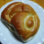 20475009 - 丹市パン