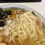 宮城 - 麺