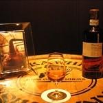 20481512 - ウィスキー好きの方は、Barの方がおすすめ!