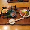 和 ささら - 料理写真:椿コース 3150円