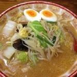 よしきゅう膳 - 料理写真: