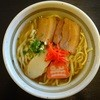 Okinawaryourihaisai - 料理写真:沖縄そば