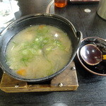 きくか茶屋 - 料理写真: