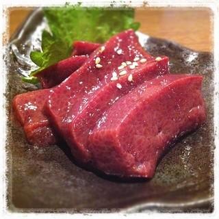 国産肉・国産地鶏の朝締めした食材を直送し超新鮮なままご提供!