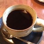 mure - コーヒー