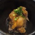 TAKEO - 小鉢