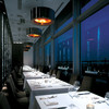 ザ キッチン サルヴァトーレ クオモ - 内観写真:名古屋の夜景を眺めながら…