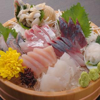 宴会・コース・鍋|新橋 和食居酒屋 「酒肴旬菜 お …