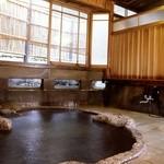 新井旅館 - 貸切でご入浴 貸切風呂